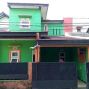 Rumah Murah 2 Lantai, Bandung (21390043) di Kab. Bandung
