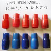 Vinyl Pelindung Skun Kabel V60-70mm (21392239) di Kota Yogyakarta