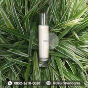 Parfum Rambut Wangi Awet (21395971) di Kab. Banjarnegara