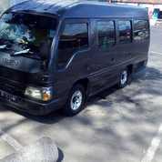 Sewa Mobil Travel Minibus Elf Di Jembrana Bali (21395975) di Kab. Jembrana