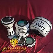 Rebana Ukir Modern Jepara (21398711) di Kab. Jepara