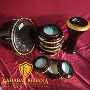 Hadroh Natural Rebana Jepara (21398723) di Kab. Jepara