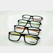 Kacamata Pria Model Terbaru (21400279) di Kota Depok