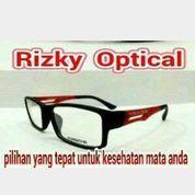 Kacamata Optik Murah (21400283) di Kota Depok