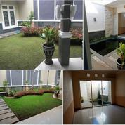 #A1786 Glamorous Living Place At Sutorejo Tengah 2FLOOR SHM Ready To Stay (21404315) di Kota Surabaya