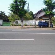 Rumah Tua Adisucipto Solo (2140570) di Kota Surakarta