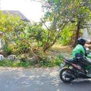 Tanah Tepi Jalan Ramai Dekat Xt Square Umbul Harjo Kota (21411643) di Kota Yogyakarta