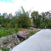 Tanah Lingkungan Perumahan Jogja Luas 1000 Meter (21412235) di Kota Yogyakarta