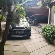 Rumah Asri Dan Nyaman Dalam Cluster Di Ujung Aspal Bekasi (21416803) di Kota Bekasi