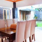 Homestay Sewa Rumah Harian Jogja Wirosaban Dekat Malioboro Bisa Rombongan (21419415) di Kota Yogyakarta