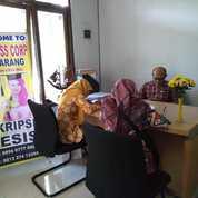 JURUS JITU ATASI SKRIPSI BANDUNG (21420191) di Kota Bandung