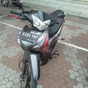 Supra Helm In 2016 (21428143) di Kota Tangerang