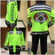 Jas Hujan Harley Dan Moge (21428539) di Kota Jakarta Pusat