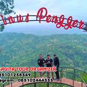 OPEN TRIP WISATA YOGYAKARTA (Tanpa Inap) 2 Hari (21428719) di Kota Surabaya