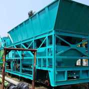 TUGU BETON Batching Plant Dan Stone Crusher (21429267) di Kab. Demak