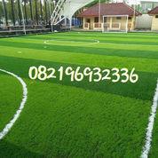 Rumput Sintetis Futsal (21430295) di Kota Bekasi