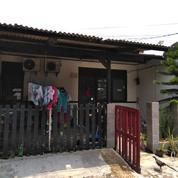 RUMAH MURAH CIKARANG BARU JABABEKA (21434167) di Kab. Bekasi