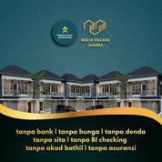 Rumah Idaman 10 Menit Dari Juanda Surabaya (21437195) di Kota Surabaya