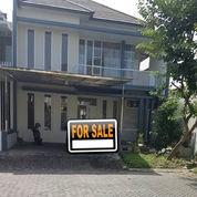 #A1789 Modern Stylish House At Royal Residence 2FLOOR SHM Ready To Stay (21441319) di Kota Surabaya