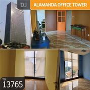 Alamanda Office Tower, Jakarta Selatan, 100 M, PPJB (21441327) di Kota Jakarta Selatan