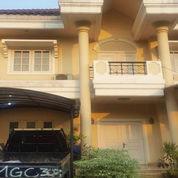 Rumah Murah Jarang Ada Di Pondok Ranji (21443075) di Kota Tangerang Selatan