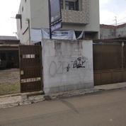 Barang Langka Ruko Strategis Di Sayap Garuda Bandung (21443171) di Kota Bandung