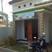 Cluster Terbaru DP Ringan Dan Bisa Dicicil (21443731) di Kota Tangerang Selatan