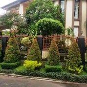 Rumah Lux Style Jawa Dekat Mall Citra Gran Cibubur