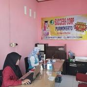 SKRIPSI, TESIS, TUGAS AKHIR BANDUNG (21451359) di Kota Bandung