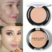 Sace Lady Concealer Cream (21451887) di