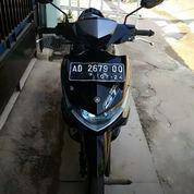Xeon Gt 2014 Terawat Siap Pakr Plat AD Klaten Siap Pake (21452939) di Kab. Klaten