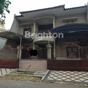 #YEMWO Rumah Murah Araya 2 Yang Nyaman Dan Sangat Strategis (21453047) di Kota Surabaya