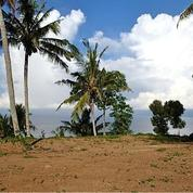 Tanah Bukit The Hill Batu Layar View Laut (21453487) di Kab. Lombok Barat