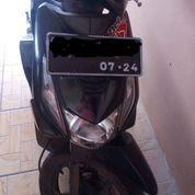 Honda Beat Karbu 2010 (21453727) di Kota Tangerang