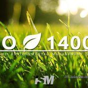 ISO 14001 Lead Auditor Training (21453791) di Kota Jakarta Selatan