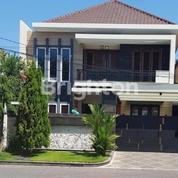 #KCPF Rumah Murah Araya Tahap 1, Minimalis Siap Huni Yang Nyaman Dan Sangat Strategis (21454071) di Kota Surabaya