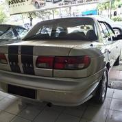 [Rizky Abadi Motor] Timor DOHC 2000