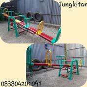 Mainan Ayunan Jungkitan (21457039) di Kota Bekasi