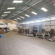 Pabrik Di Margmomulyo Indah Siap Beroprasi (21457199) di Kota Surabaya