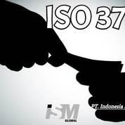 Jasa Urus SNI ISO 37001 (21457279) di Kota Jakarta Selatan