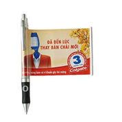 Pen kalender untuk promo dan souvenir (2145892) di Kota Tangerang
