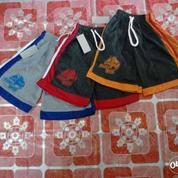 Celana Misty Anak Anak (21459563) di Kab. Demak