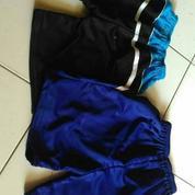 Celana Anak Kaos Lotto Full Motif (21459751) di Kab. Demak