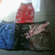 Celana Kolor Boxer Dewasa All Size Katun Full Warna (21459807) di Kab. Demak