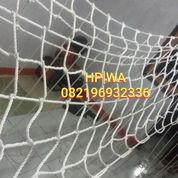 Jaring Jala Outbound Playgrounf Trampoline (21460335) di Kota Bekasi