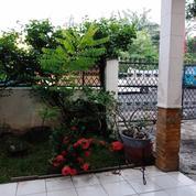 Rumah Di Depok, 1Lt, Hoek, Siap Huni Dlm Permhn Cenning Ampe, Cilodong