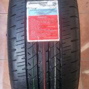 SALE Ban 215/55R17 Turanza ER 33 Bridgestone ORI HRV ,Innova (21463231) di Kota Surabaya