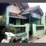 Rumah Siap Huni Perumnas Depok Jll.Danau Ranau Depok Timur