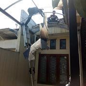 Servise Pagar,Kanopi Surabaya Sidoarjo085100244359 (21465251) di Kota Surabaya