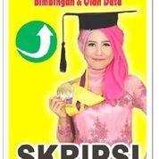 JASA TESIS BANDUNG (21465843) di Kota Bandung